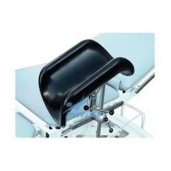 Podparcia pod uda do stołów ginekologicznych, zabiegowych (para) OMINN 2200 INNOW