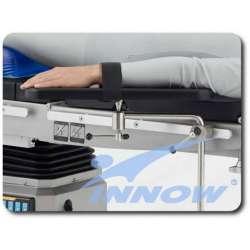 Pas stabilizujący rękę w nadgarstku OMINN 1520 INNOW