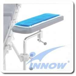 Podpórka żelowa ramienna pediatryczna OMINN 4200 INNOW