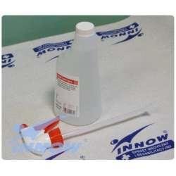 Liquid Spray do dezynfekcji INNOW SPRAY 650 ml INNOW