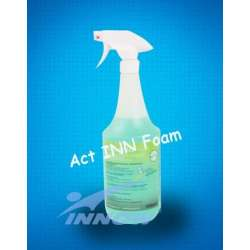 Pianka do dezynfekcji Act-INN Foam 1000 ml INNOW