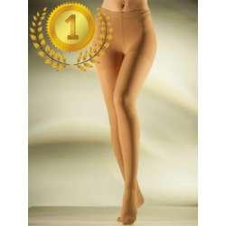 Sigvaris MAGIC Rajstopy przeciwżylakowe ciążowe II klasy ucisku