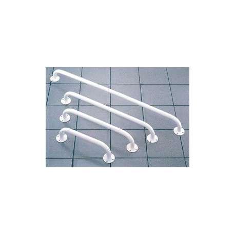 Sklep medyczny. Poręcz 30 cm Mobilex - poręcze dla niepełnosprawnych, uchwyty łazienkowe. Niska cena.
