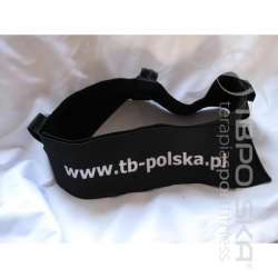Pasy sportowe L, XL THERA-BAND