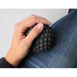 Actiball Grip 9 cm TOGU