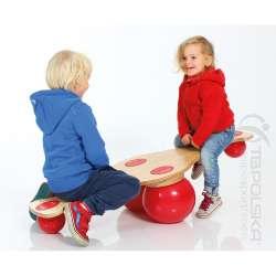 Platforma Balanza Kids TOGU