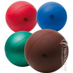 Duża piłka lekarska TOGU