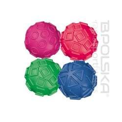 Piłeczka Senso Ball Geo TOGU