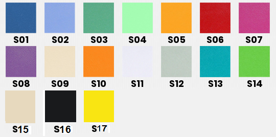 stół stacjonarny elektryczny SS-E05 WS TECH. kolory tapicerki. Masz problem z kupnem – zamów telefonicznie 735 575 252