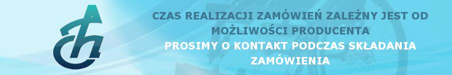 Wieszak mobilny na fartuchy TECH-MED Bydgoszcz. Czas realizacji zamówień jest zależny jest od możliwości producenta. Prosimy o kontakt podczas składania zmówienia.