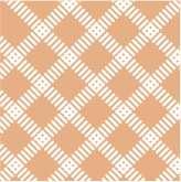 beżowy wzór romby
